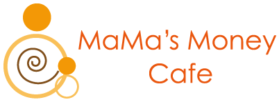 MaMa's Money Cafe